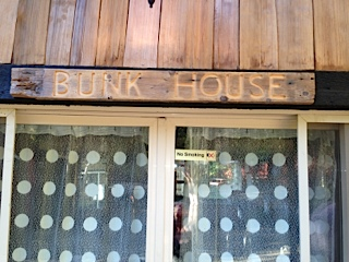 The-Bunk-House