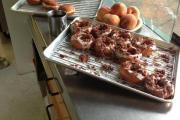 baconDonuts.jpg