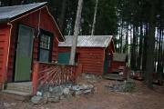 cabins_row.jpg