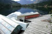 dock_boats.jpg