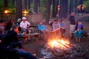 resort-campfire.jpg